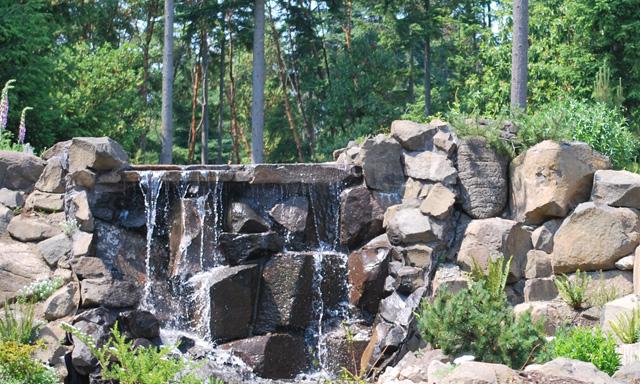 waterfall-2